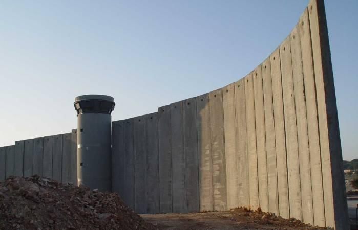 On Palestinian Unity