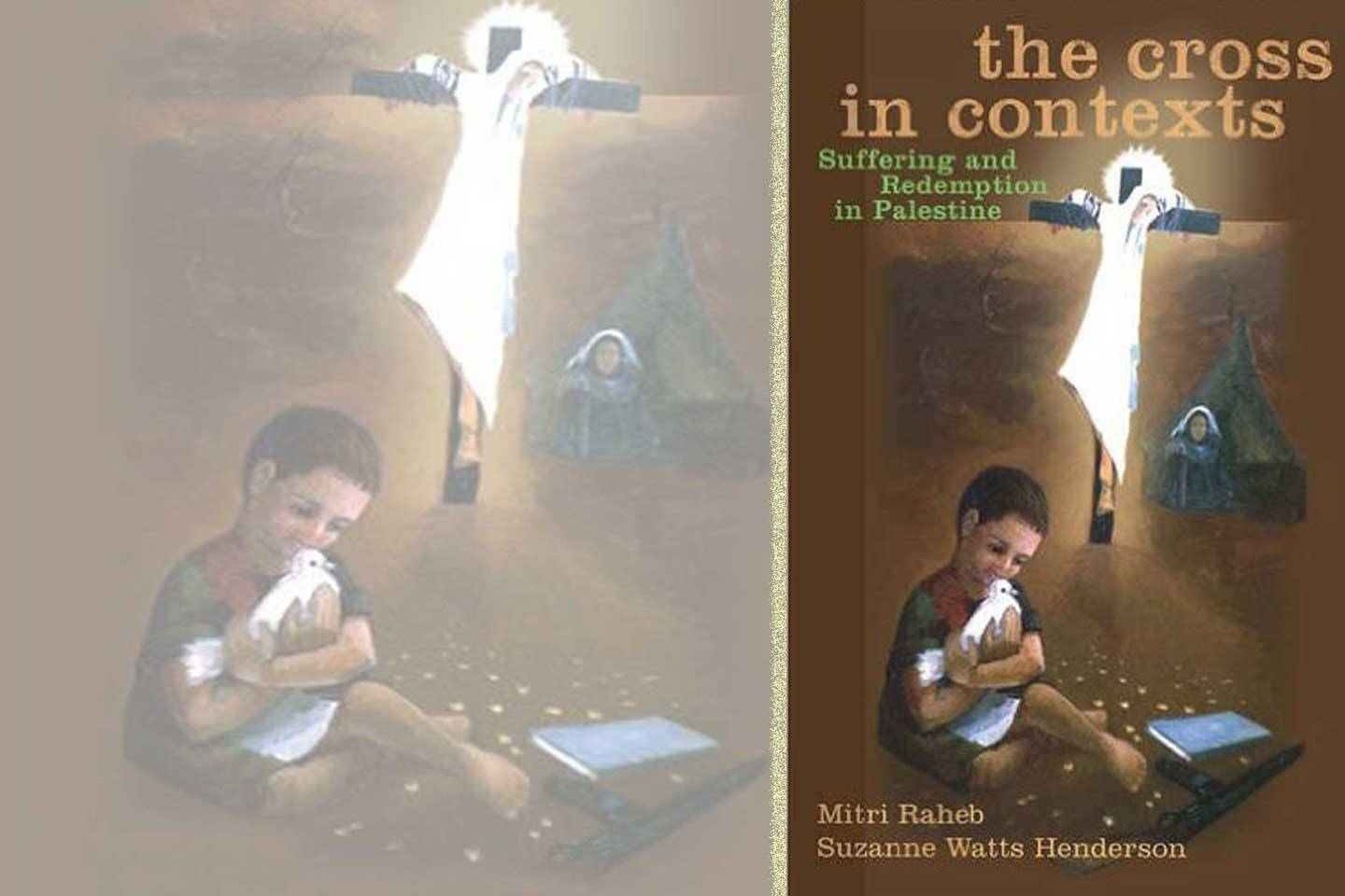 New release: just in time for Lent!