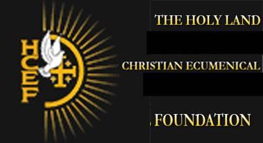 HCEF Award