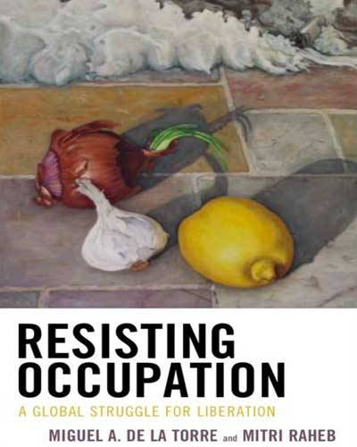 Resisting Occupation: A Global Struggle for Liberation